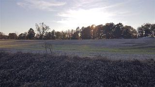 Morisch Rd, Oakfield, TN 38362