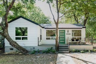 78722 Real Estate & Homes For Sale | Trulia