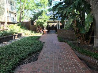 Fine Historic Hyde Park Tampa Fl Real Estate Homes For Sale Download Free Architecture Designs Fluibritishbridgeorg