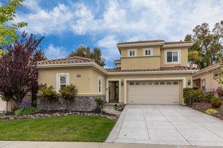 5827 Killarney Cir, San Jose, CA 95138