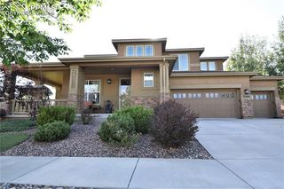 Prime Falcon Colorado Springs Co Real Estate Homes For Sale Download Free Architecture Designs Ogrambritishbridgeorg