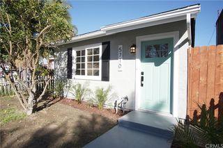 5710 Dairy Ave, Long Beach, CA 90805