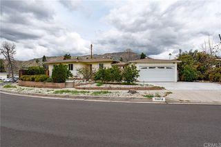 10812 Wescott Ave, Sunland, CA 91040