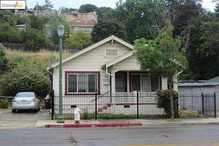 8606 Macarthur Blvd, Oakland, CA 94605