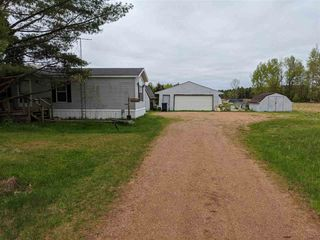 10247 State Highway 73, Pittsville, WI 54466