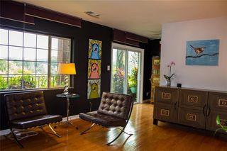 Fine Atlanta Ga Real Estate Homes For Sale Trulia Download Free Architecture Designs Grimeyleaguecom