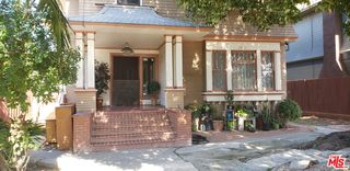 947 W 23rd St, Los Angeles, CA 90007