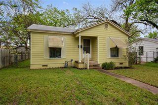 2205 Rountree Dr, Austin, TX 78722