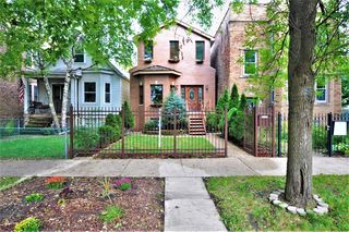 2936 W Belden Ave, Chicago, IL 60647