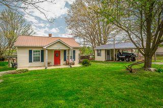 184 E Stevens St, Cookeville, TN 38501