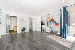 1815 Glendon Ave, Los Angeles, CA 90025