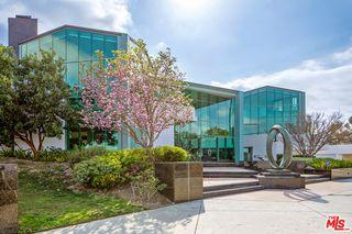 14175 Mulholland Dr, Beverly Hills, CA 90210