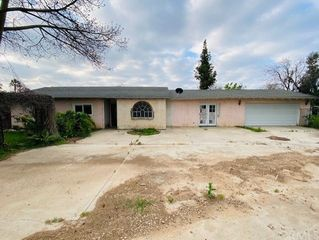 5222 Jones Ave, Riverside, CA 92505