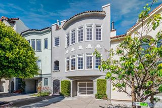 3438-3440 Broderick St, San Francisco, CA 94123