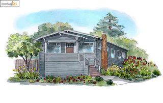 3800 High St, Oakland, CA 94619