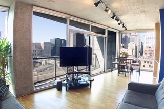 611 S Wells St #1304, Chicago, IL 60607