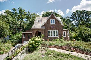 Surprising 43214 Real Estate Homes For Sale Trulia Download Free Architecture Designs Scobabritishbridgeorg