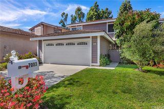 7083 E Viewpoint Ln, Anaheim, CA 92807