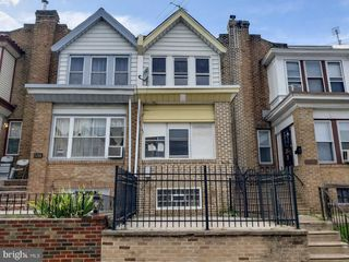 Wynnefield, Philadelphia, PA Real Estate & Homes For Sale