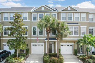 Incredible Ballast Point Tampa Fl Real Estate Homes For Sale Trulia Interior Design Ideas Lukepblogthenellocom