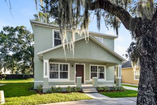 Magnificent Tampa Fl Real Estate Homes For Sale Trulia Download Free Architecture Designs Scobabritishbridgeorg