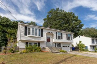 Prime Manchester Nh Real Estate Homes For Sale Trulia Home Interior And Landscaping Ologienasavecom