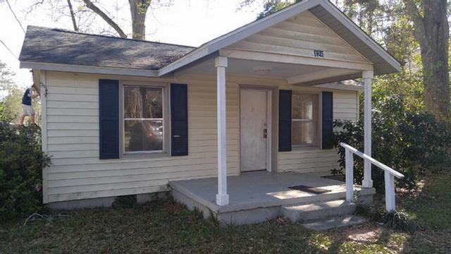 Surprising 426 Colton Ave Thomasville Ga 1 Bath Single Family Home Download Free Architecture Designs Grimeyleaguecom