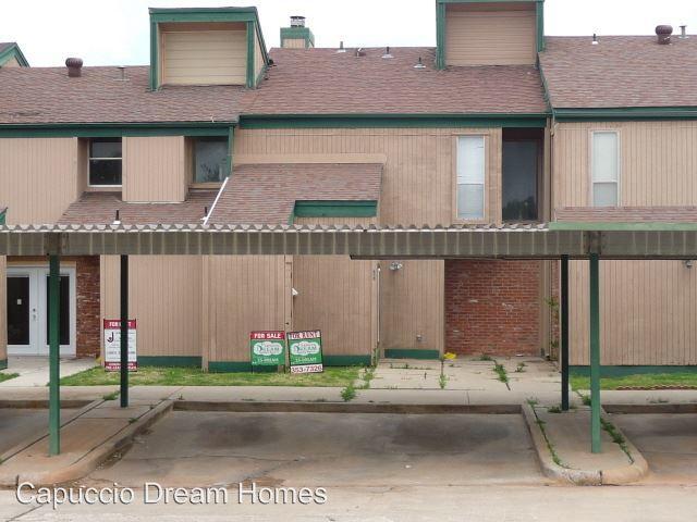 7003 SW Green Terrace Blvd #14, Lawton, OK 73505