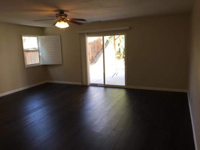 State Rte 74 and Trellis Ln, Lake Elsinore, CA 92532 - 3 Bed, 2 Bath  Single-Family Home For Rent - 6 Photos | Trulia