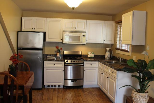 1029 E Ortega St, Santa Barbara, CA 93103 - 1 Bed, 1 Bath Single-Family  Home For Rent - 9 Photos | Trulia