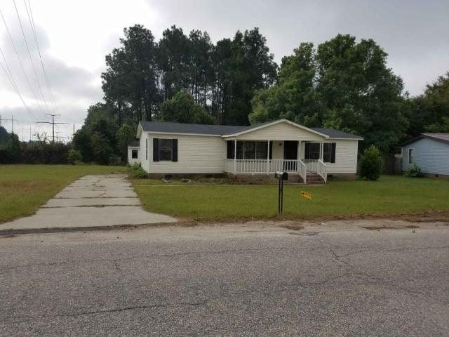 4094 Nashville Dr, Fayetteville, NC 28306 - 3 Bed, 2 Bath Single-Family  Home For Rent - 9 Photos   Trulia