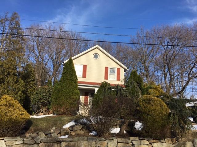 6 Morris Ave, Montville, NJ - Single-Family Home - 10 Photos