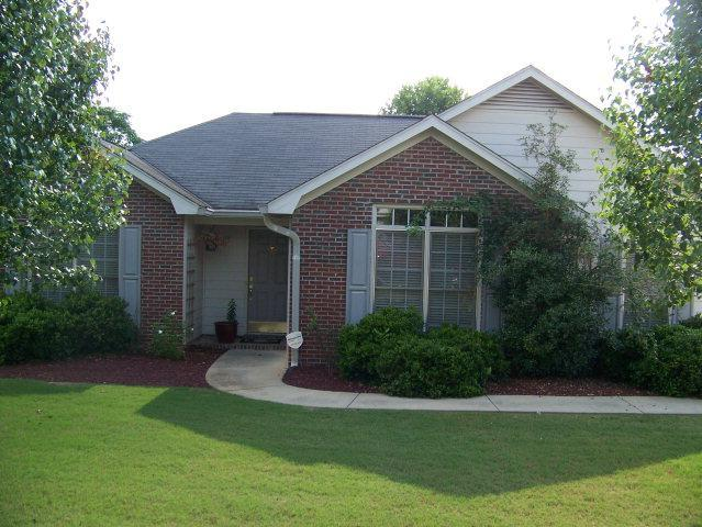 Swell 1274 Canaan Ct Columbus Ga 31904 3 Bed 2 Bath Single Family Home For Rent 8 Photos Trulia Download Free Architecture Designs Xoliawazosbritishbridgeorg