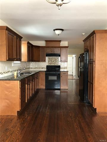 108 4th St #2, New Rochelle, NY - 3 Bed