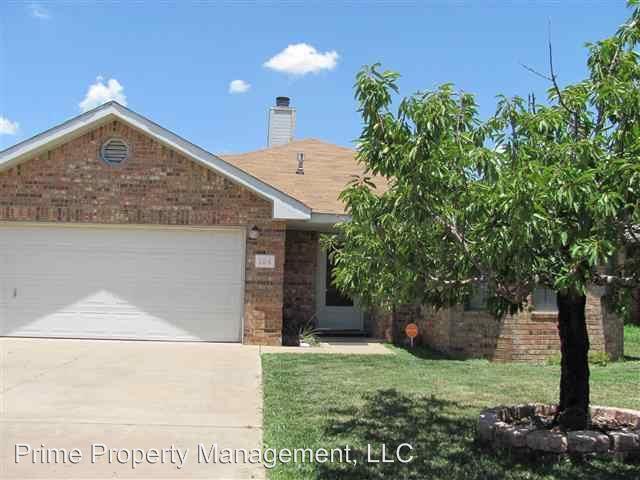 104 Cades Ct, Clovis, NM - Single-Family Home   Trulia