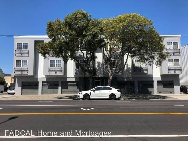 595 Arguello Blvd 7 San Francisco Ca 1 Bed 1 Bath 12 Photos Trulia