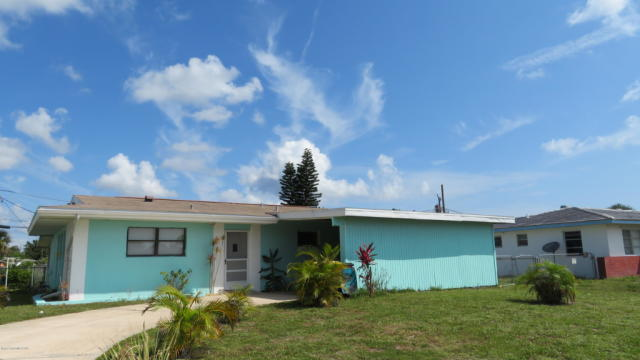 Admirable 3061 Rowe St Ne Palm Bay Fl 32905 3 Bed 2 Bath Single Family Home For Rent Mls 847295 16 Photos Trulia Download Free Architecture Designs Scobabritishbridgeorg