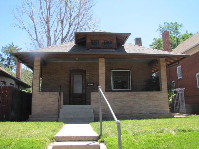 3430 N Clay St, Denver, CO 80211