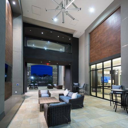 Marvelous 9300 Corporate Blvd Rockville Md Multi Family Home 12 Best Image Libraries Weasiibadanjobscom