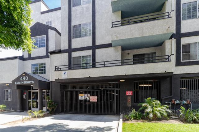 Marvelous 440 W 5Th St 104 Long Beach Ca 90802 2 Bed 2 Bath Multi Family Home For Rent 8 Photos Trulia Interior Design Ideas Grebswwsoteloinfo