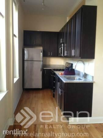 2956 N Racine Ave #3F, Chicago, IL 60657 - 2 Bed, 1 Bath Multi-Family Home  For Rent - 3 Photos | Trulia