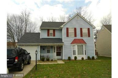 Enjoyable 6209 Bighorn Ct Waldorf Md 20603 3 Bed 1 5 Bath Single Family Home For Rent Mls Mdch203276 9 Photos Trulia Download Free Architecture Designs Scobabritishbridgeorg