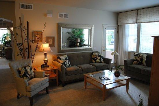 Pleasant Sterling Oaks Apartments In Chico Ca 95928 1 3 Bed 1 2 Download Free Architecture Designs Grimeyleaguecom