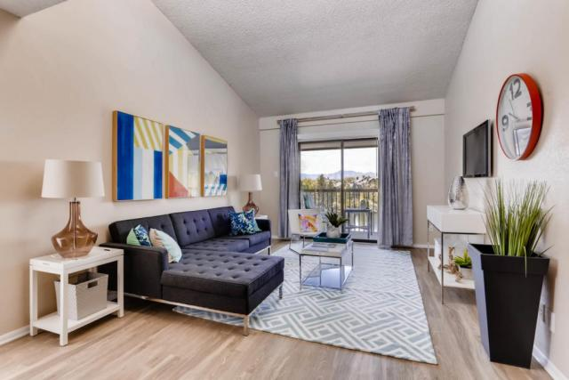 679 S Reed Ct, Lakewood, CO 80226