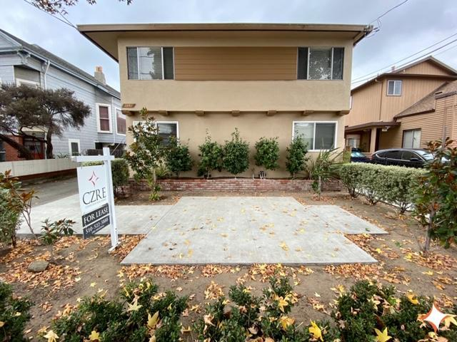 1547 Saint Charles St #D, Alameda, CA 94501 - 2 Bed, 1 Bath Multi-Family  Home For Rent - 12 Photos   Trulia