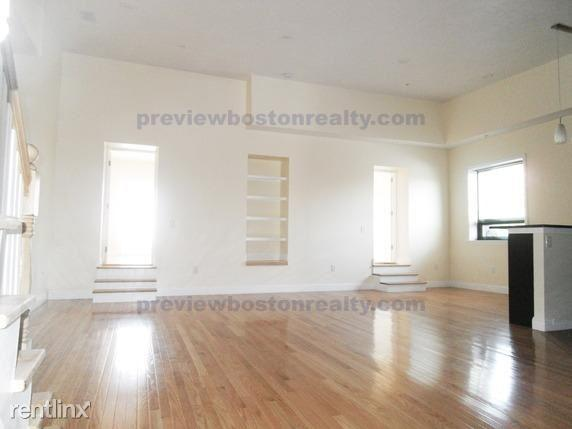 1032 Commonwealth Ave #1OJ, Allston, MA 02134