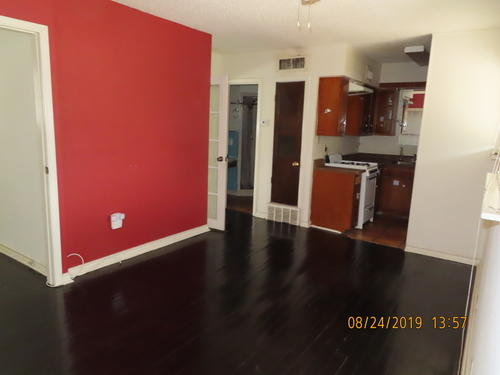 3203 Helms St Austin Tx 78705 2 Bed 1 Bath Room For Rent 6 Photos Trulia