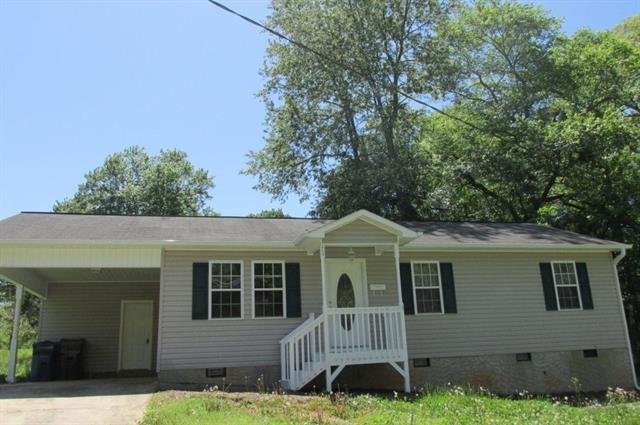 Awesome 340 22Nd Ave Ne Hickory Nc 28601 3 Bed 2 Bath Single Family Home For Rent Mls 3544476 6 Photos Trulia Download Free Architecture Designs Grimeyleaguecom