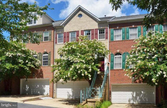 5507 Edson Ln, North Bethesda, MD 20852 - 4 Bed, 3 5 Bath Townhouse For  Rent - MLS# MDMC672492 - 34 Photos | Trulia