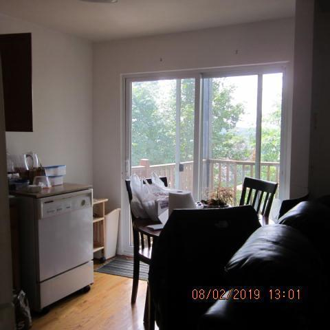 Highland Ave and Howard Ave, Staten Island, NY 10301 - 1 Bed, 1 5 Bath  Single-Family Home For Rent - 8 Photos | Trulia